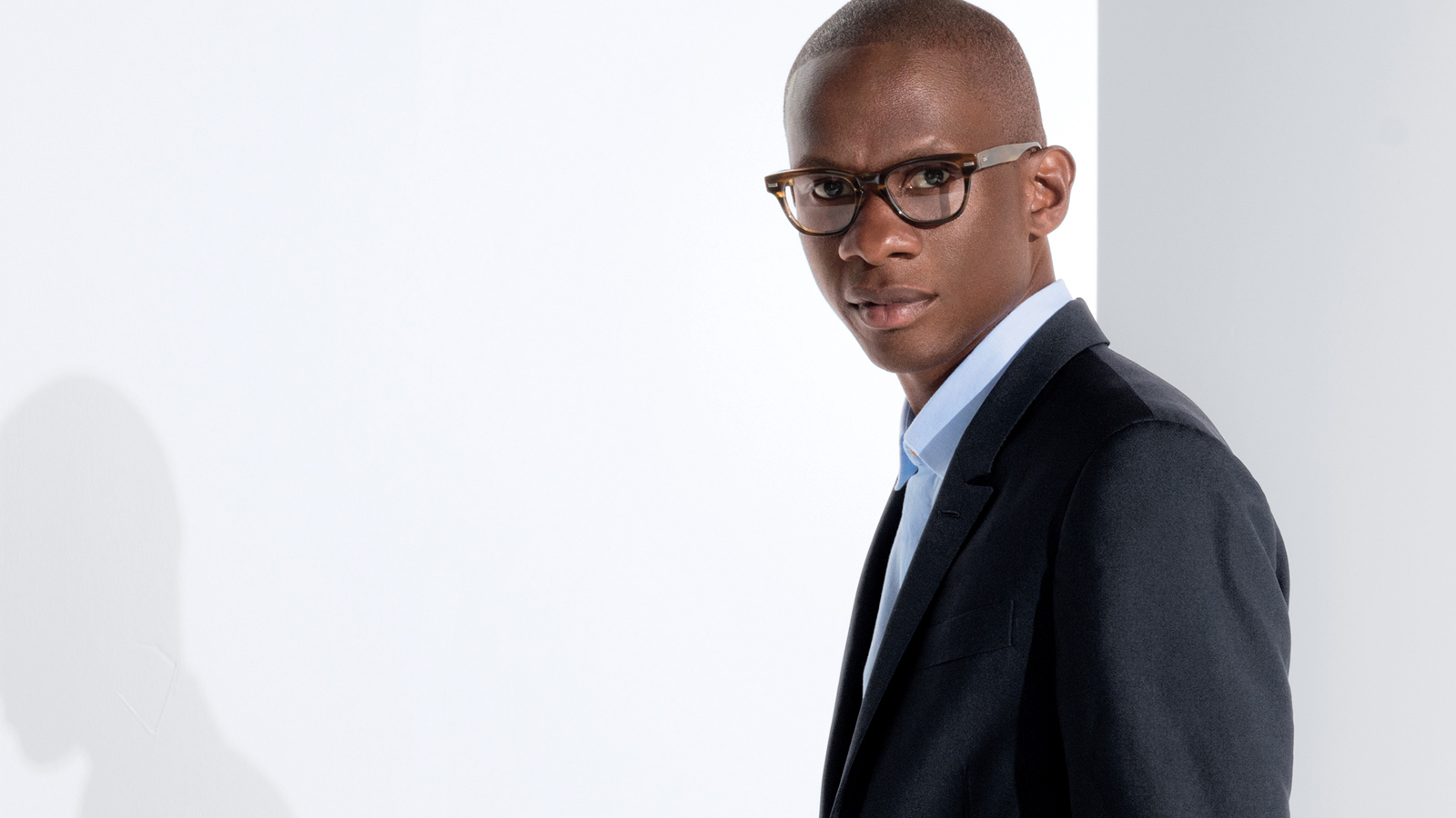 Cross Culture Ventures general partner, Troy Carter, tapped by Spotify to head artist relations.