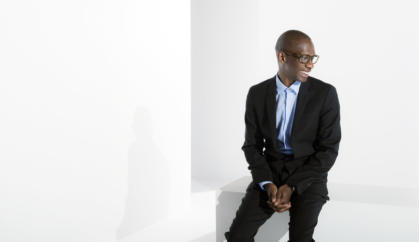 Fortune: How Troy Carter Became A Silicon Valley Force