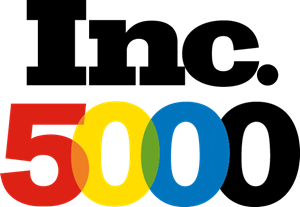 Surge Achieves 7 straight years on INC 5000 fastest growing companies list