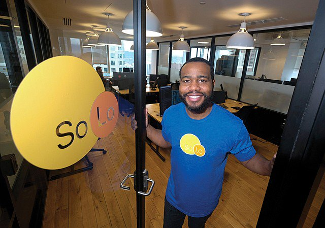 Solo Funds Poaches Tala Co-founder and Relocates to LA