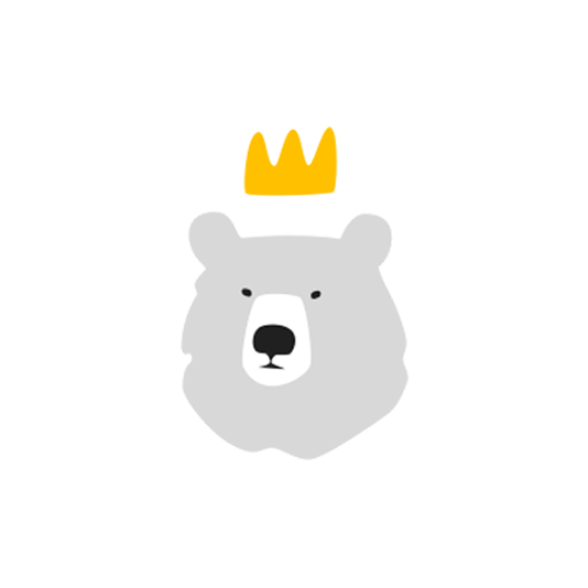 Mighty Bear Games