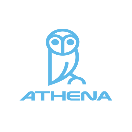 Athena Security