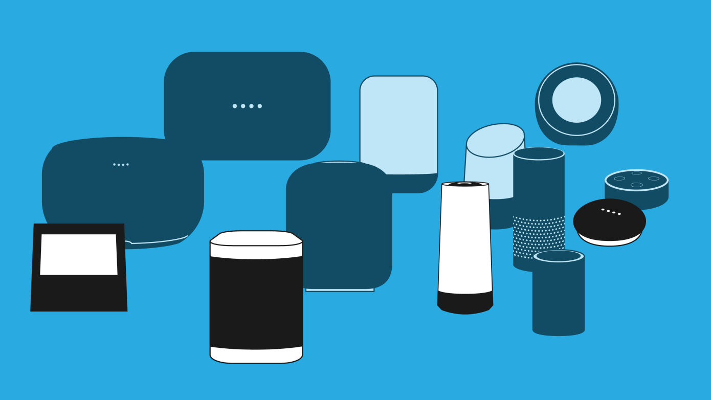 Voiceflow, which allows anyone to make voice apps without coding, raises $3.5 million