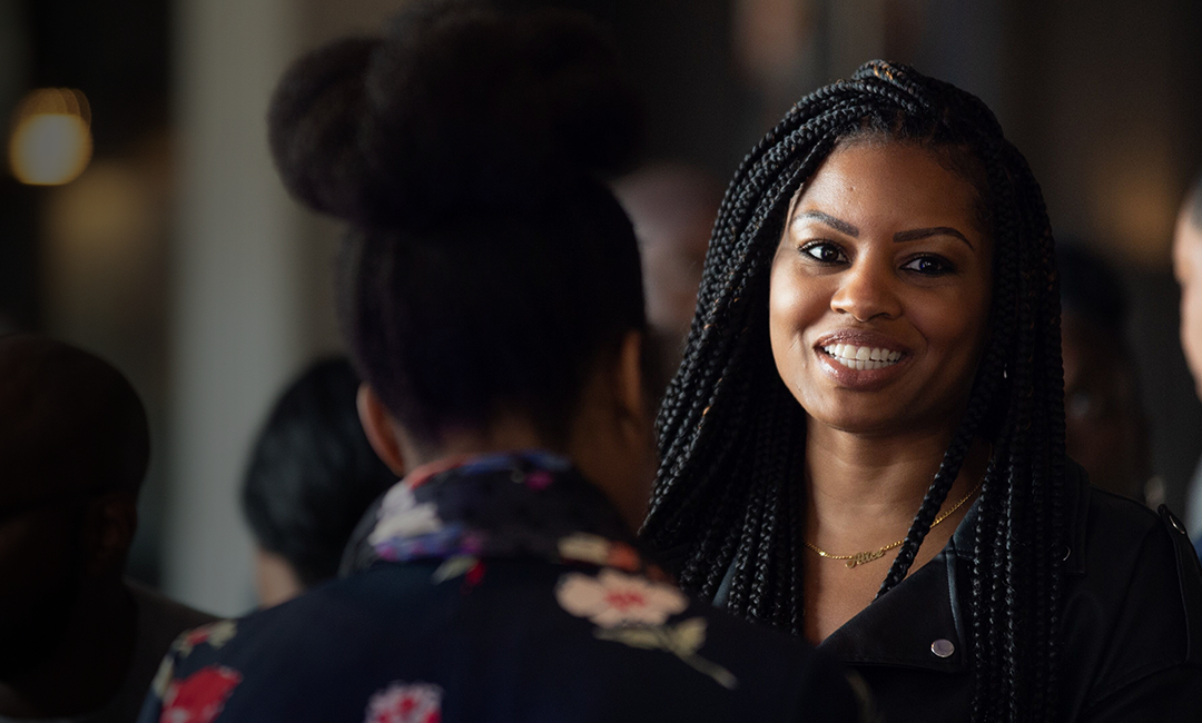 Goldman Sachs Seeks to Help Black and LatinX Founders Accelerate their Growth