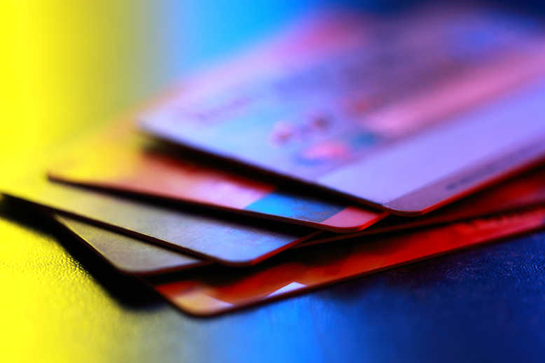 Solo Funds Admitted to Visa's Fast Track Program