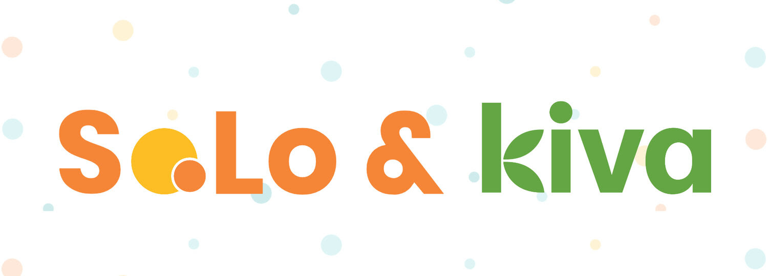 Solo & Kiva – Partnering to Strengthen the Capital Ladder for Financially Excluded Americans