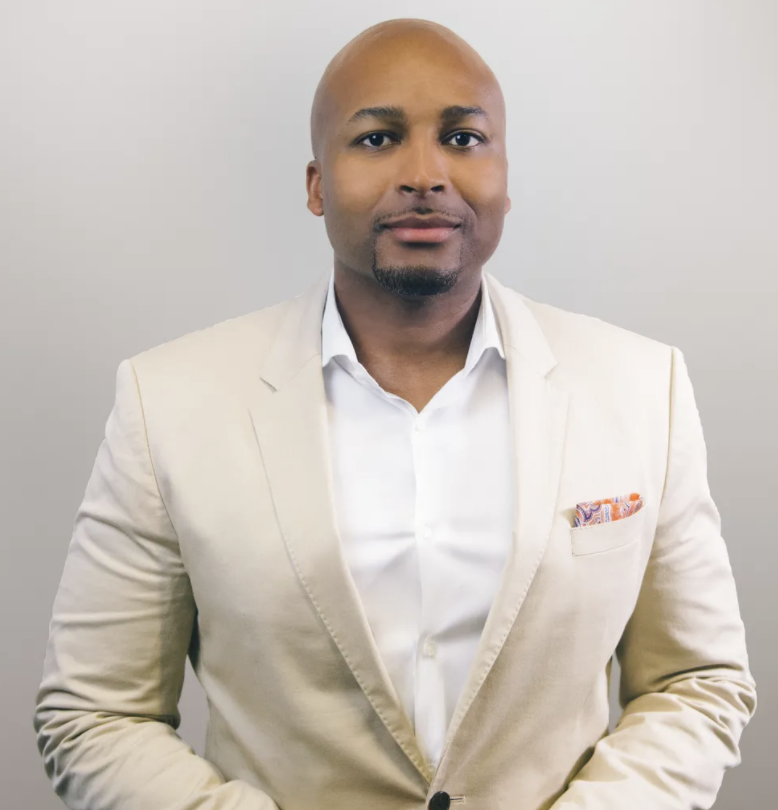 'Diversity is an Interesting Thing': MaC Venture Capital's Marlon Nichols on 'Diversity Theater' and What He'll Do with New Funds