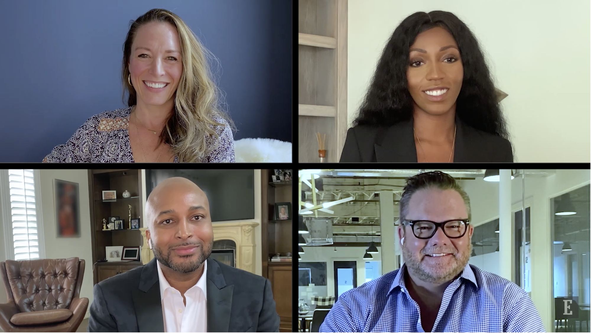 Elevator Pitch Ep. 1: What Could You Build With Another $500,000?
