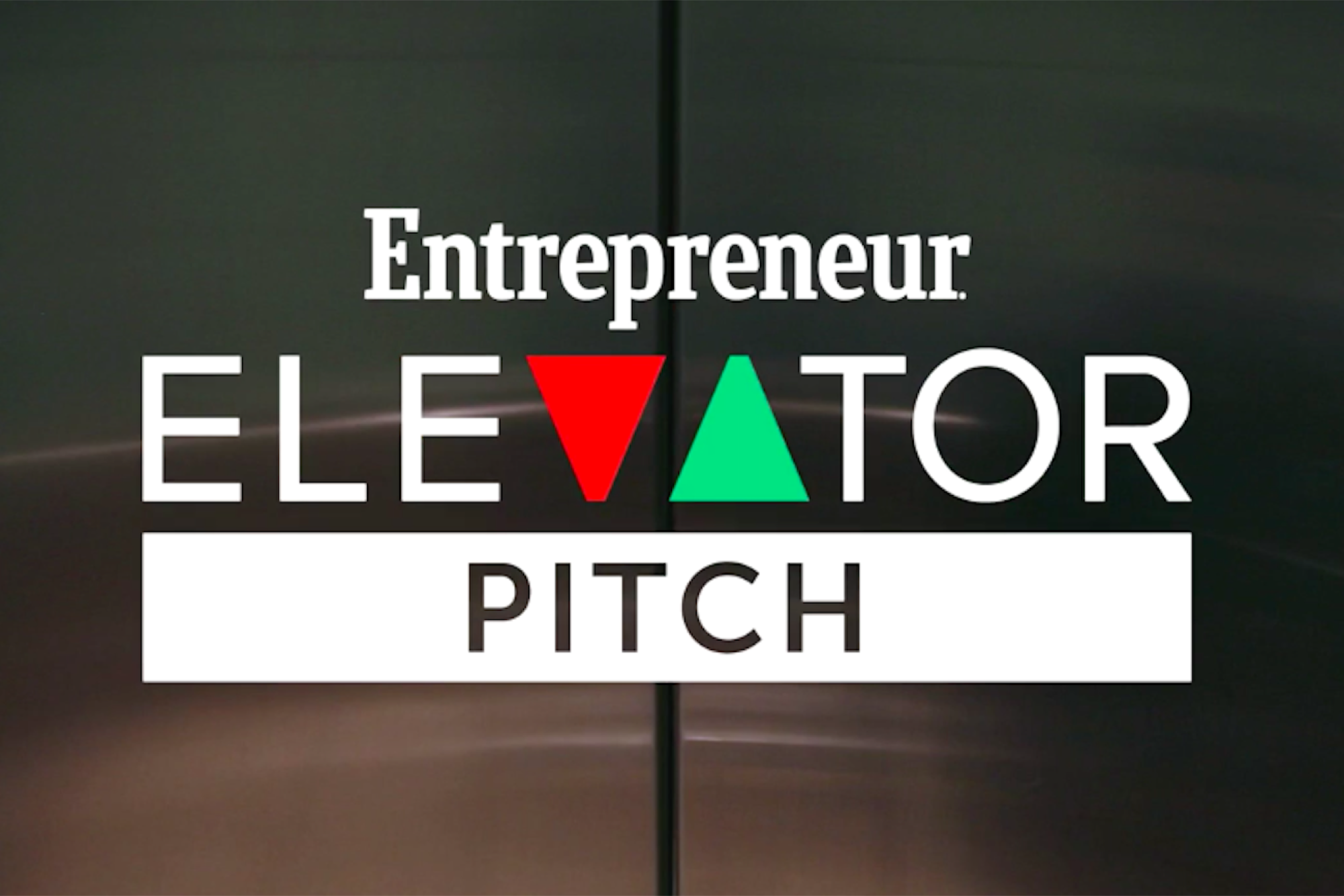 Elevator Pitch Ep. 8: 'Imagine If Jimi Hendrix and Beethoven Got Together for an Epic Jam'