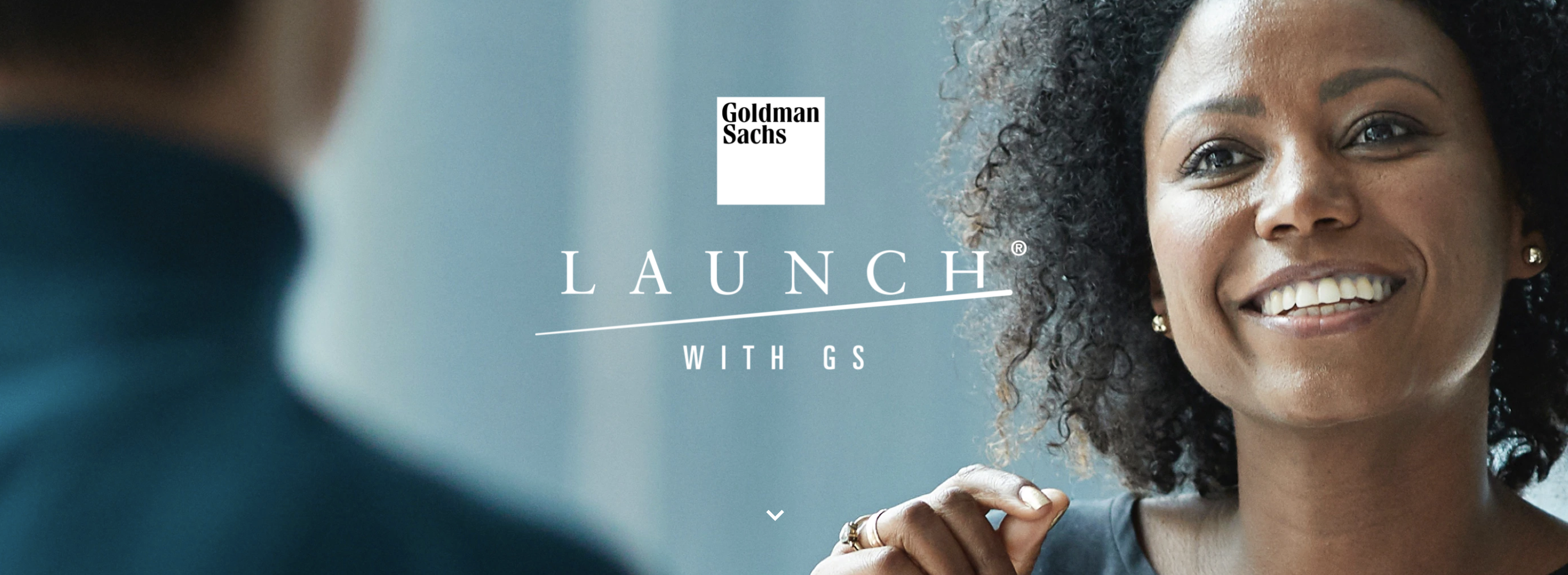 Goldman Sachs' Launch With GS Announces Investment in MaC Venture Capital I