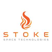 Stoke Space Technologies