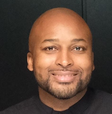 Normalizing venture capitalism in the Black community
