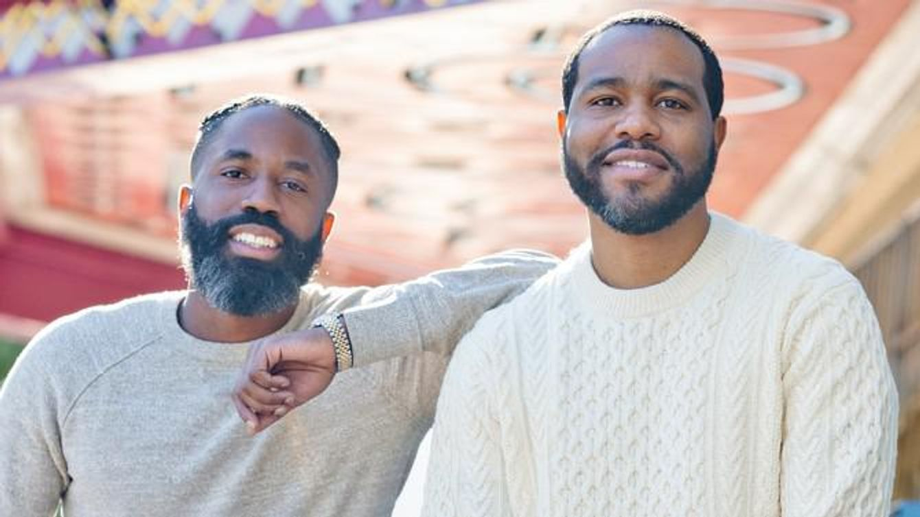 These 2 Black founders aim to offer a fairer alternative to payday loans