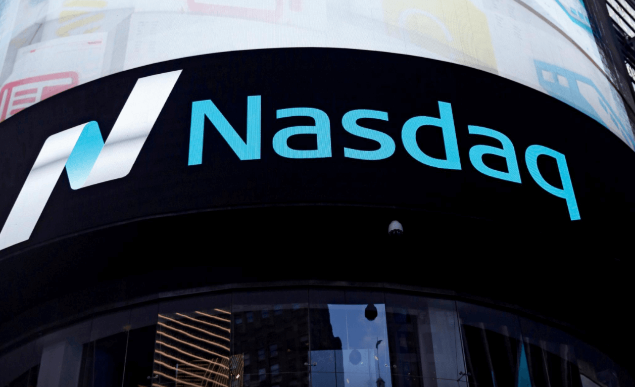 Nasdaq to host stock trading venue for PureStream Trading Technologies