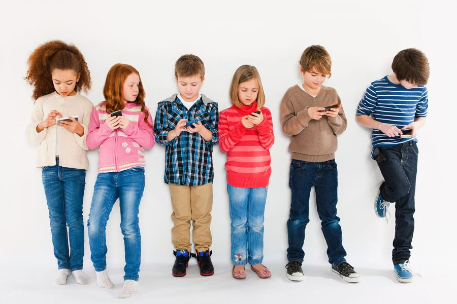 Tik Tok for Tykes: The Social Streaming Company Driving The Next Evolution in Kids' Media