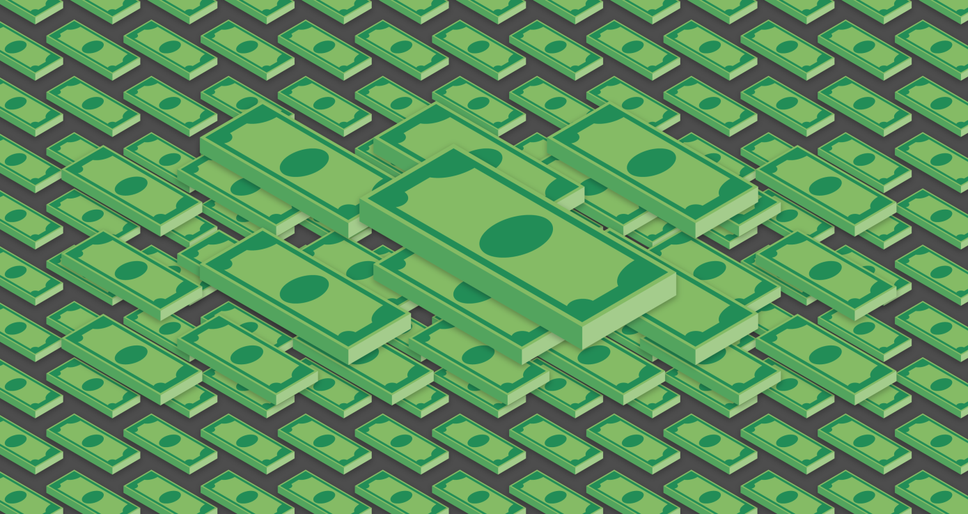 Closing on $110M, MaC VC is changing the face of venture capital