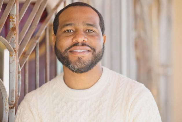Meet App-Based Loan King Travis Holoway
