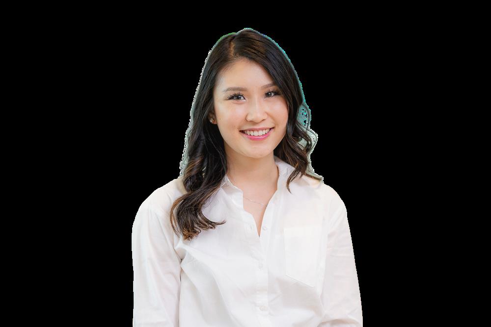 Growing the MaC Family — Welcoming Zhenni Liu