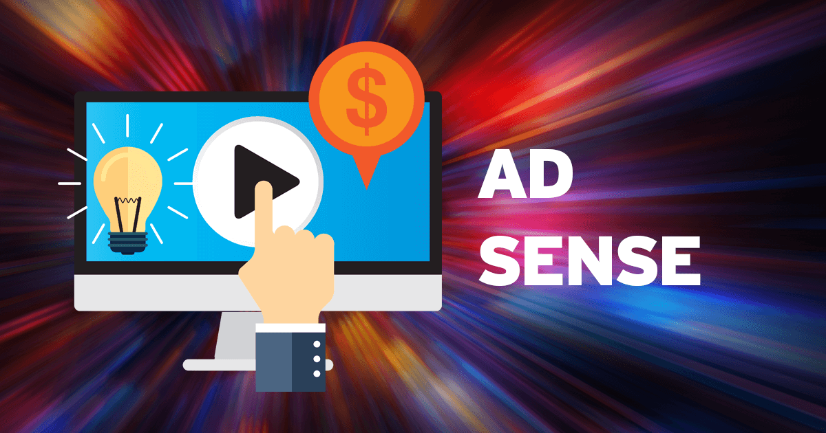 OTT Ad Tech's Biggest Challenges (and a Few Solutions)